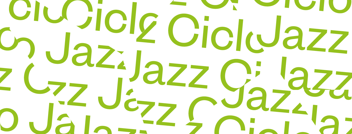 Ciclo Jazz (Jan-Jul) | 2020